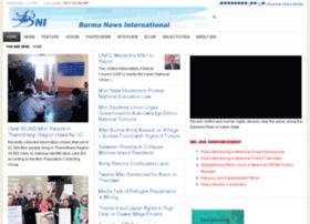 e-archive.bnionline.net