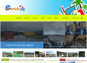 e-armutlu.com