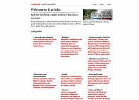 e-articles.info