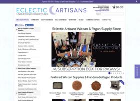 e-artisans.myshopify.com