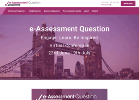 e-assessment-question.com