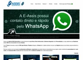 e-assis.com.br
