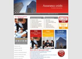 e-assurance-credit.com
