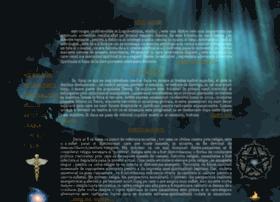 e-astrologie.ro