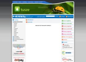 e-atramenty.pl