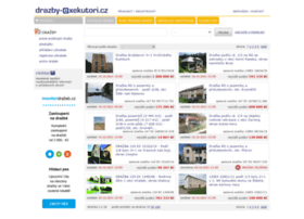 e-aukce.com