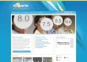 e-awards.com.au