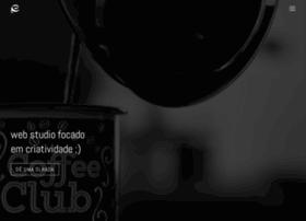 e-bananas.com.br