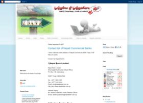 e-bankinfo.blogspot.com