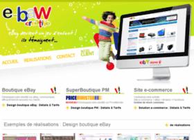 e-baw.com