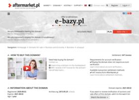 e-bazy.pl