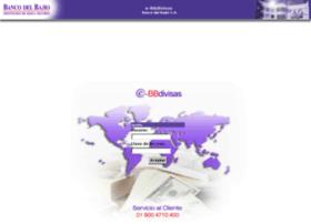 e-bbdivisas.com.mx