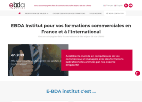 e-bda.com