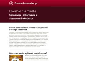e-beagle.pl