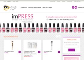 e-beautycare.com