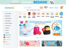 e-bebek.com.tr