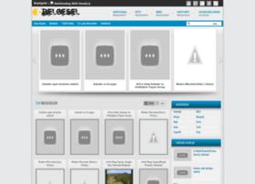 e-belgesell.blogspot.com