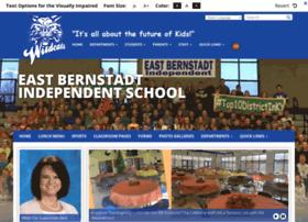 e-bernstadt.k12.ky.us