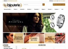 e-bijouterie.com