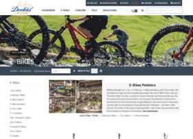 e-bike-experte.de
