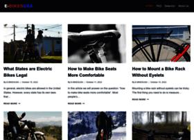 e-bikesusa.com