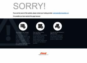 e-biografias.net