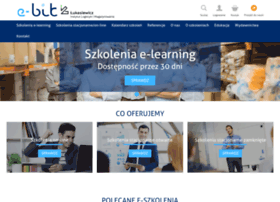 e-bit.edu.pl