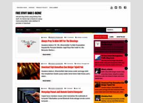 e-bizniz.blogspot.com