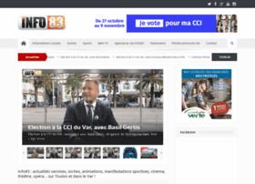 e-bleumarine.com