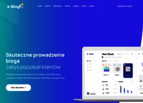 e-blogi.pl