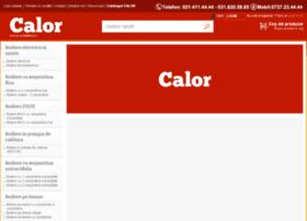 e-boilere.ro