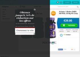 e-bonnesante.com