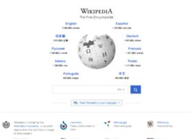 e-book-deluxshop.eu