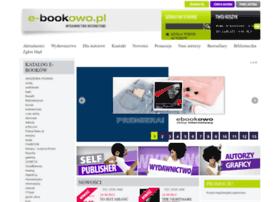e-bookowo.pl