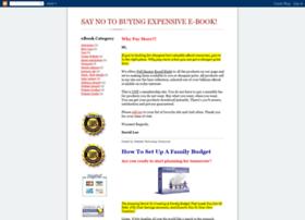 e-bookreseller.blogspot.com