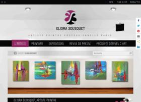 e-bousquet.com
