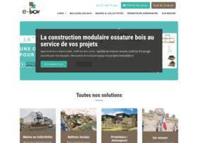 e-box.fr