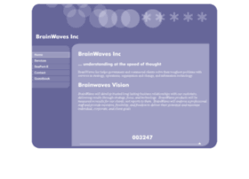 e-brainwaves.com
