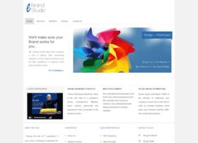 e-brandstudio.com