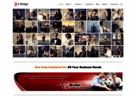 e-bridgeonline.com