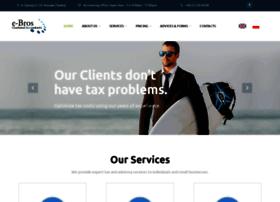 e-bros.pl