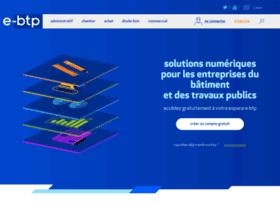 e-btp.fr