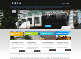 e-burgas.net