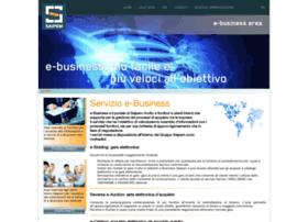 e-business-area.saipem.com
