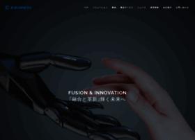 e-business.co.jp