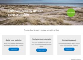 e-businessindex.com