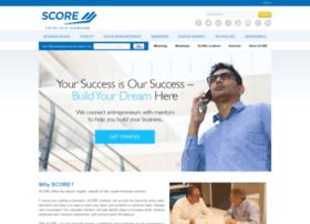 e-businessnow.org