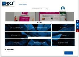 e-c-f.fr