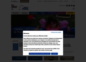 e-cancer.fr