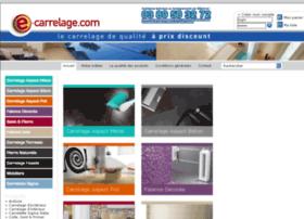 e-carrelage.com